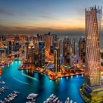 Rent? buy? What do Dubai's Indian investors do