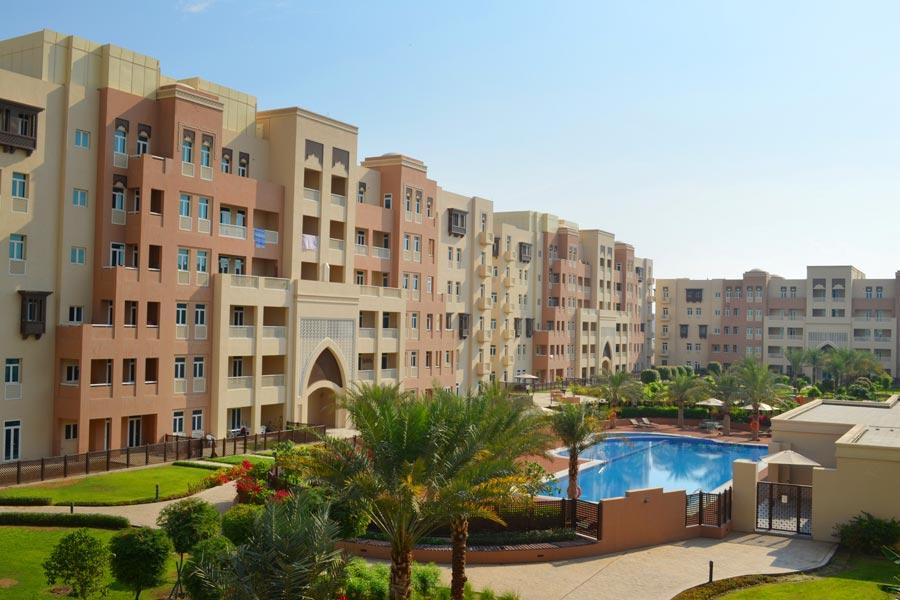 Al Qusais � A spacious, green and serene community of Dubai ...