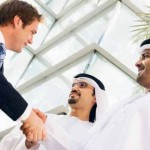 Opportunities for New Realtors in Dubai Real Estate