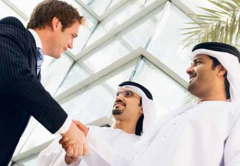 http://blog.bayut.com/wp-content/uploads/Business-in-UAE.jpg