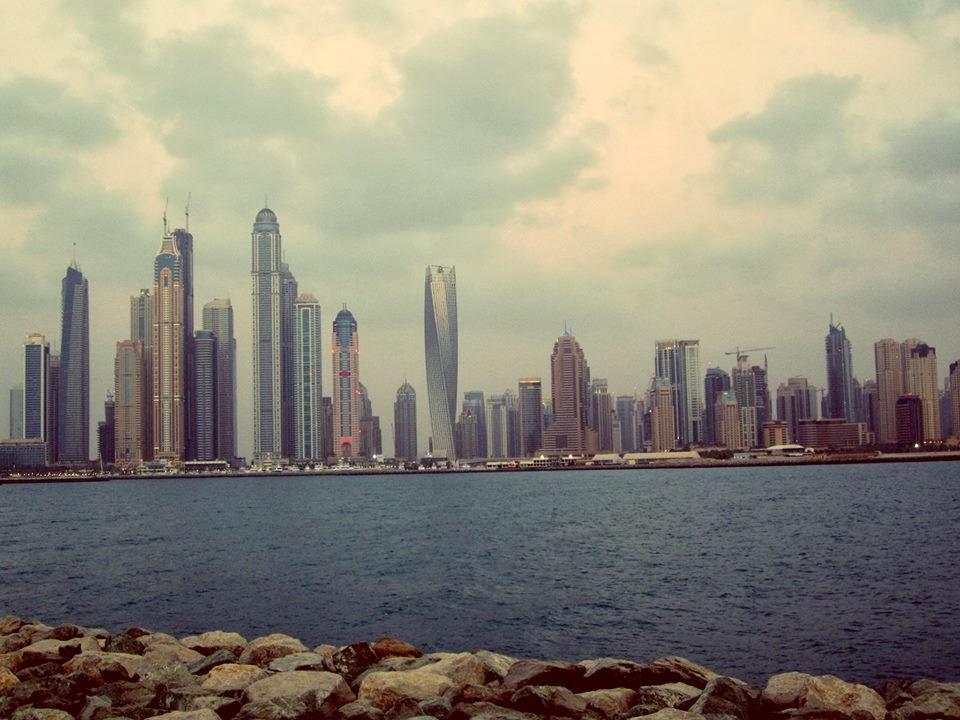 Dubai used (7)