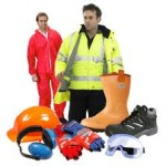 Personal Protective Equipments to ensure the safety and health of construction workers in UAE