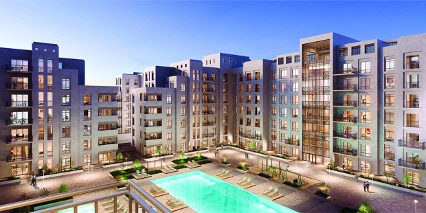 Town-Square-launches-Safi-Apartments-620x310
