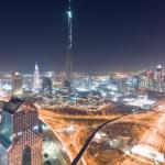 Unprecedented peaks in Dubai rent