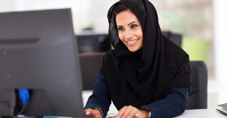 arab-business-woman-795x413