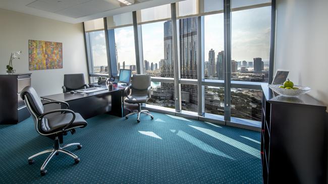 boulevard_office1