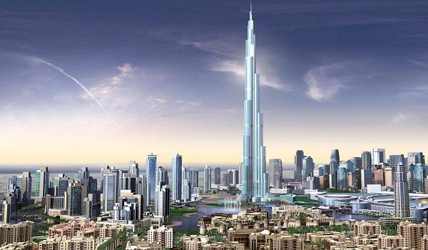 burj_dubai_skyscrapers_uae-wide