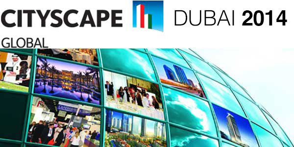 cityscape-global-2014