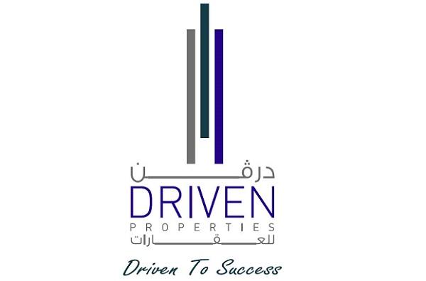 driven-logo