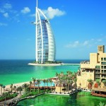 Dubai prime property prices head towards correction
