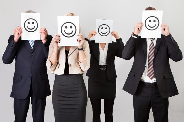 happy-employees