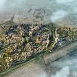Dubai Silicon Oasis to get 200 apartments by April 2015