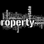 Property Agents: The good, the bad and the ugly!