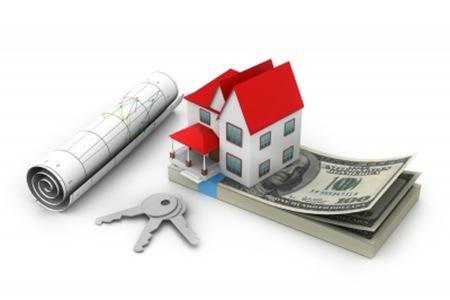 real-estate-modeling