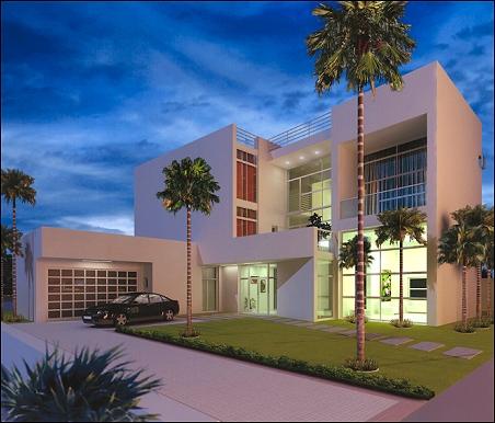 Dubai contemporary home architecture on pinterest dubai villas and luxury villa Home of architecture planning uae